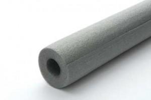 tubolit_pipe_insulation
